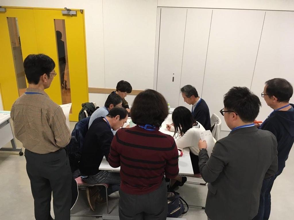 f:id:rintaro_suginami:20181207101159j:plain