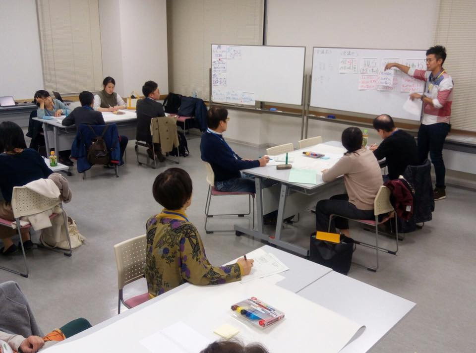 f:id:rintaro_suginami:20181207101858j:plain