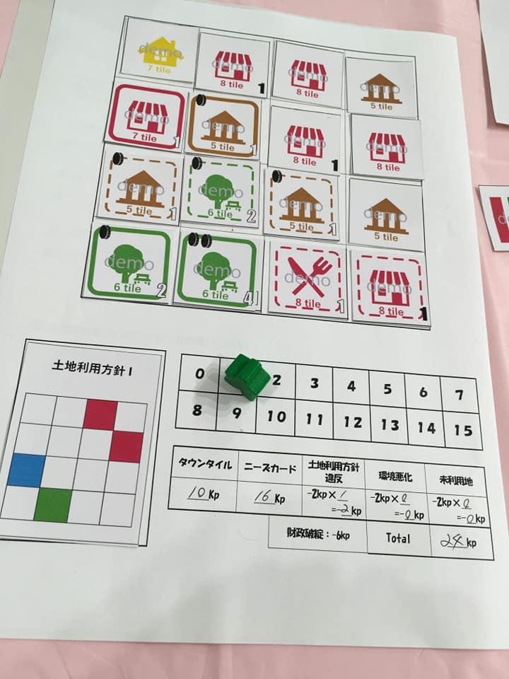 f:id:rintaro_suginami:20181224115426j:plain