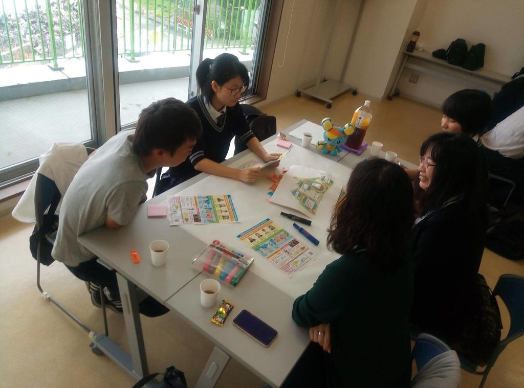 f:id:rintaro_suginami:20181224121323j:plain