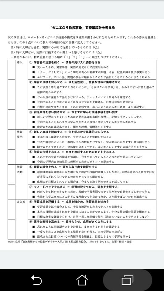 f:id:rintaro_suginami:20181224124513j:plain