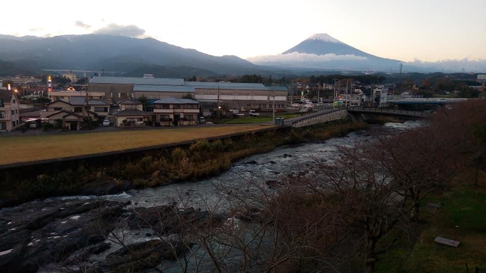 f:id:rintaro_suginami:20181224125259j:plain