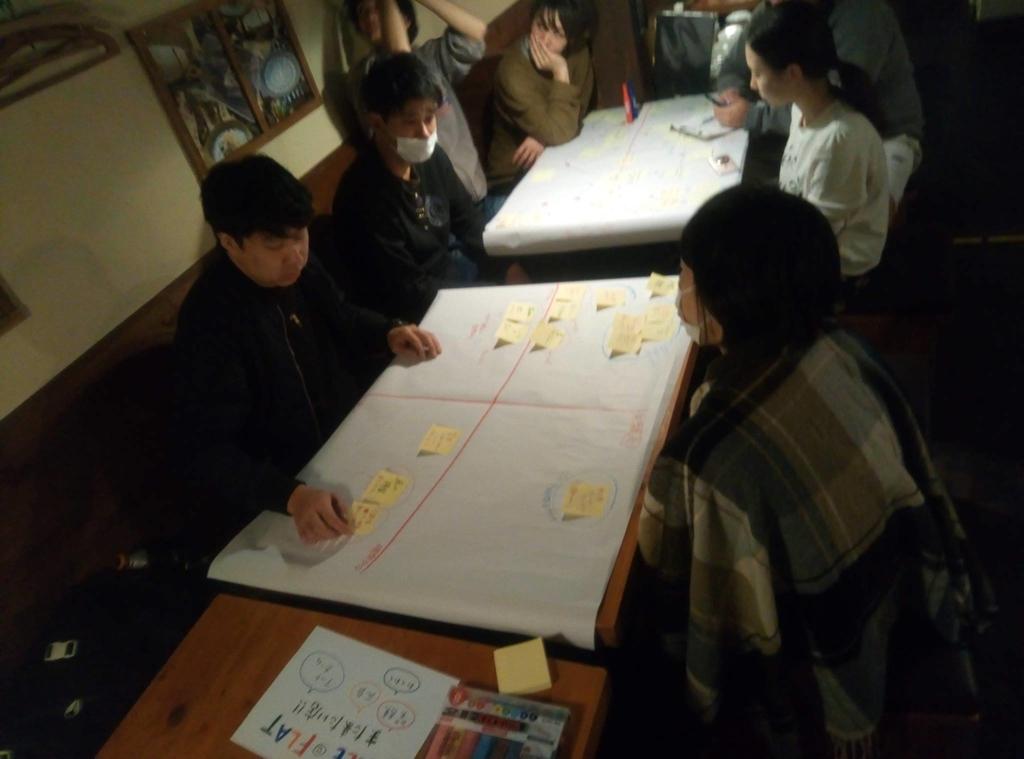 f:id:rintaro_suginami:20181224130513j:plain