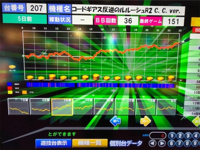 f:id:ryo436:20180129232853j:image