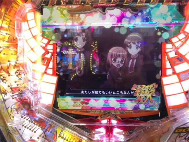 f:id:ryo436:20180609143154j:image