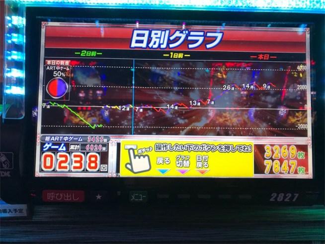 f:id:ryo436:20180625010326j:image