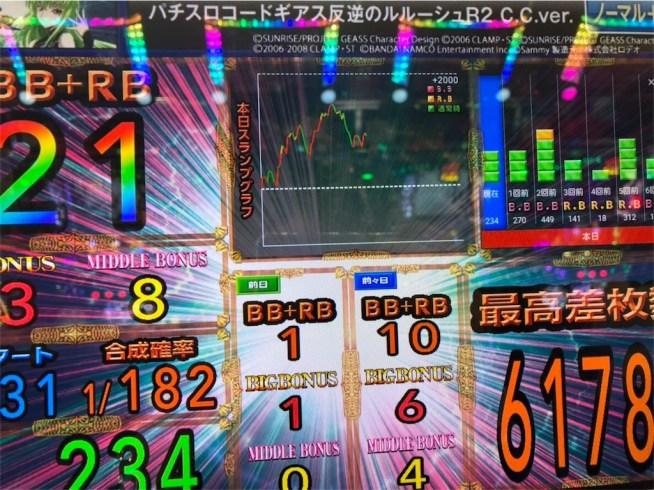 f:id:ryo436:20190115005146j:image