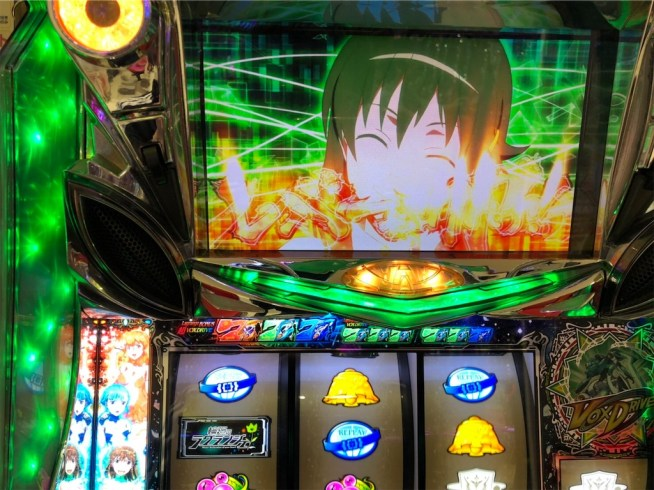 f:id:ryo436:20190321233859j:image