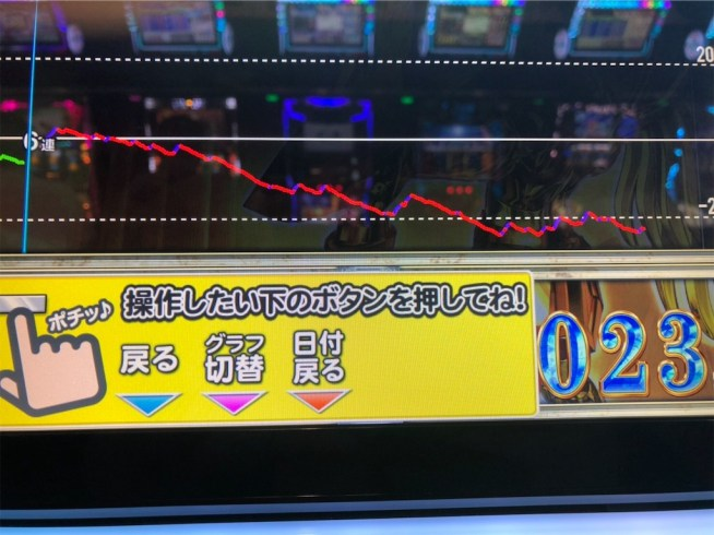 f:id:ryo436:20190609064012j:image