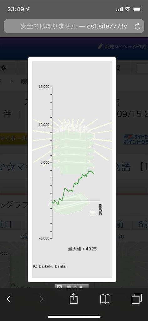 f:id:ryo436:20190917080331p:image