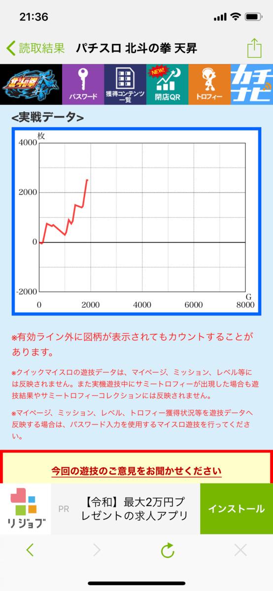 f:id:ryo436:20200104020756p:plain
