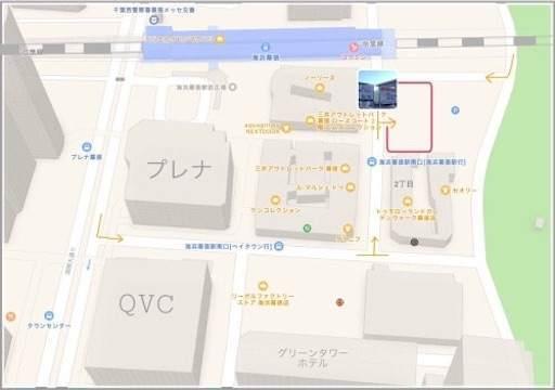 f:id:saekichi:20180110144020j:image