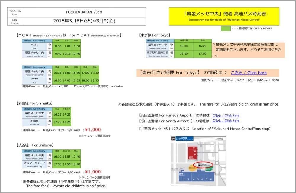f:id:saekichi:20180305191530j:plain