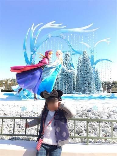 f:id:saekichi:20180326142400j:image