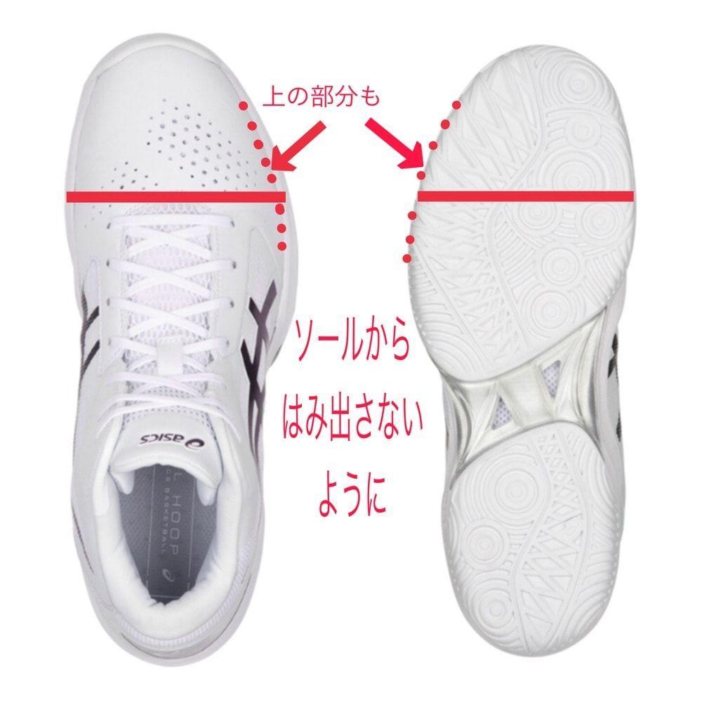 f:id:saekichi:20180605111318j:plain