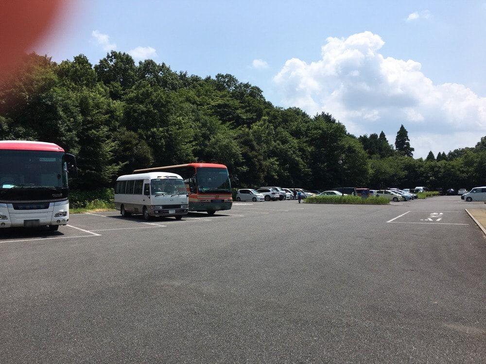 f:id:saekichi:20180718121613j:plain