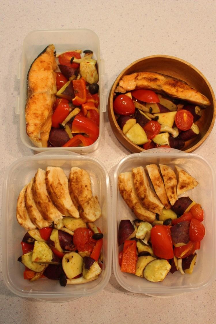 f:id:sarah_healthy_eats:20191115182845j:plain
