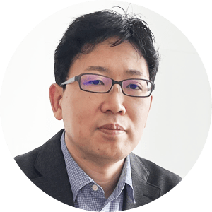Mr. Miyakita