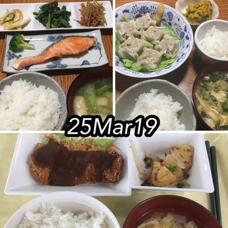 https://i1.wp.com/cdn-ak.f.st-hatena.com/images/fotolife/s/shioiri/20190325/20190325223529.jpg?w=656&ssl=1