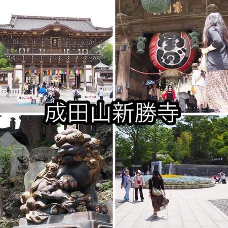 https://i1.wp.com/cdn-ak.f.st-hatena.com/images/fotolife/s/shioiri/20190523/20190523224108.jpg?w=656&ssl=1
