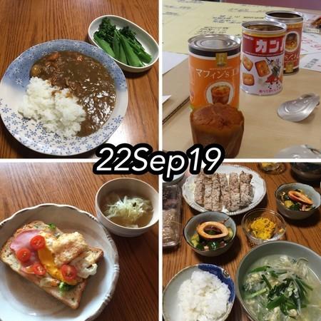 https://i1.wp.com/cdn-ak.f.st-hatena.com/images/fotolife/s/shioiri/20190923/20190923230026.jpg?w=656&ssl=1