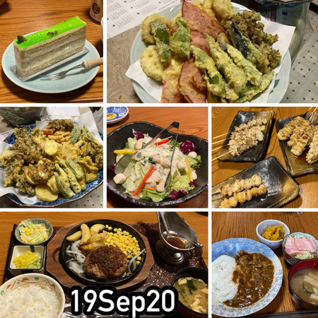 f:id:shioiri:20200922201214j:plain