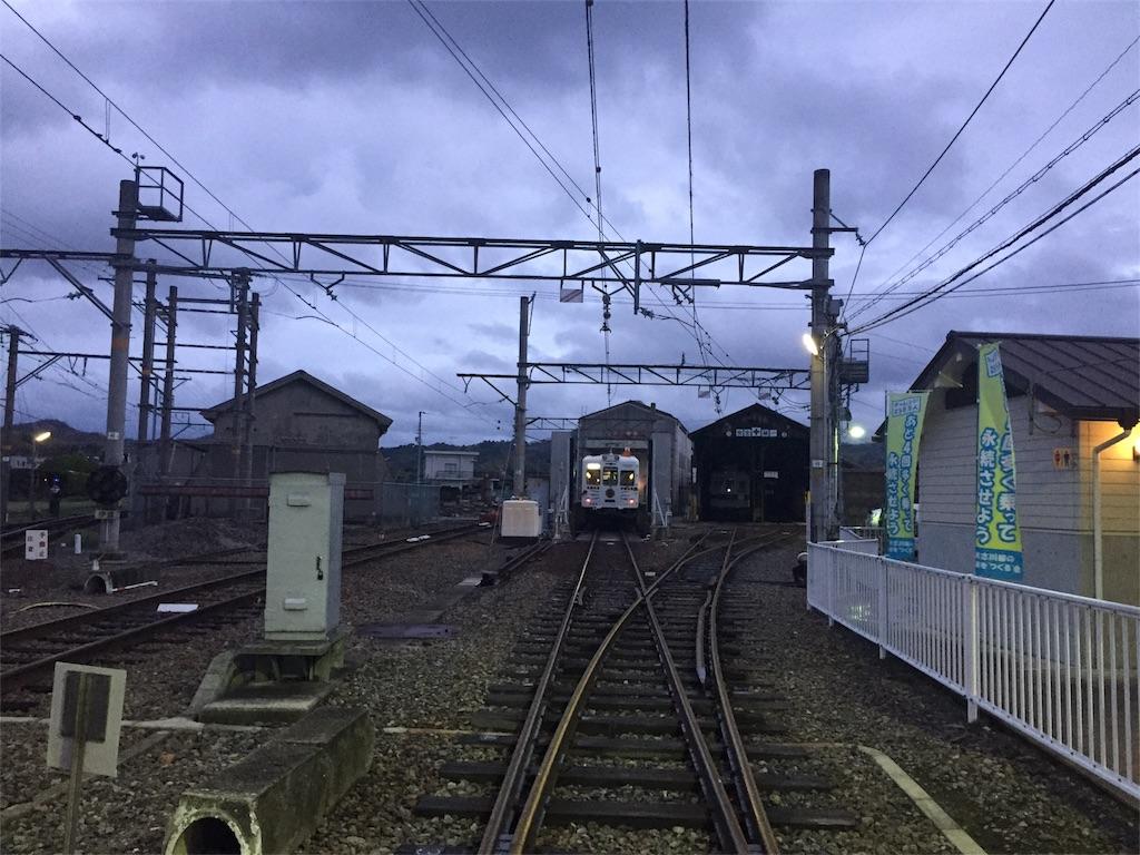 f:id:stationoffice:20180720171749j:image