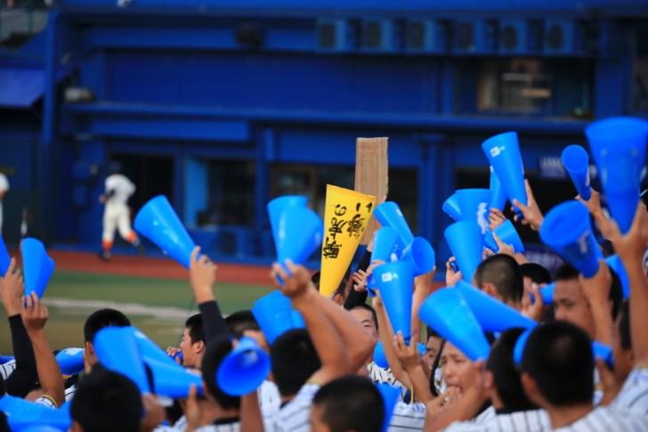 f:id:summer-jingu-stadium:20170630211834j:plain