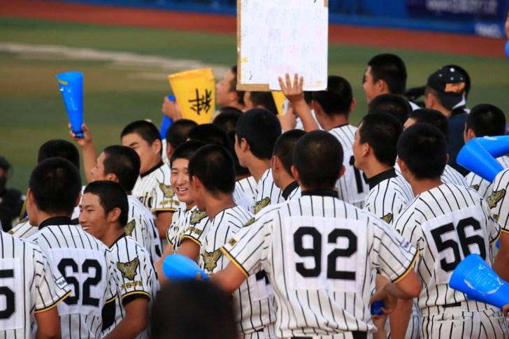 f:id:summer-jingu-stadium:20170630212033j:plain