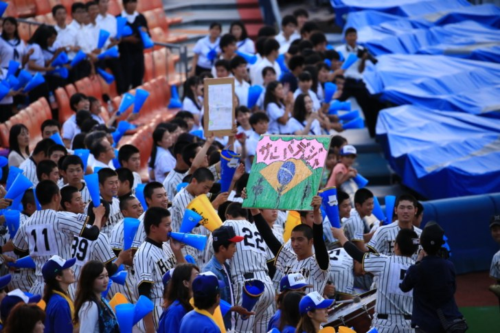 f:id:summer-jingu-stadium:20170630212136j:plain