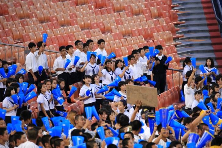 f:id:summer-jingu-stadium:20170630212502j:plain