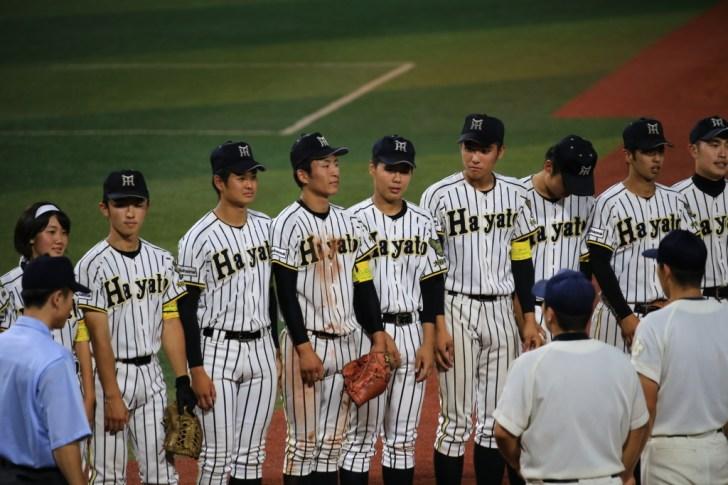 f:id:summer-jingu-stadium:20170630213439j:plain