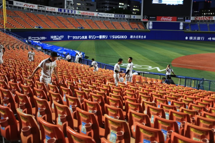 f:id:summer-jingu-stadium:20170630214704j:plain