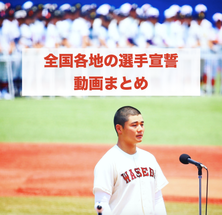 f:id:summer-jingu-stadium:20170709060035p:plain