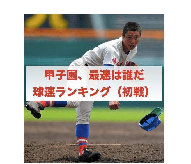 f:id:summer-jingu-stadium:20170815104641p:plain