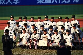 f:id:summer-jingu-stadium:20171110201106j:image