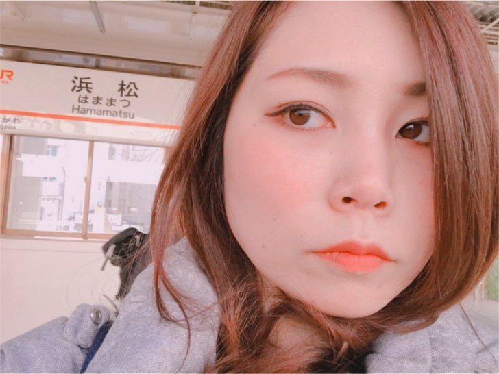 f:id:suzunasu:20180215121712j:image