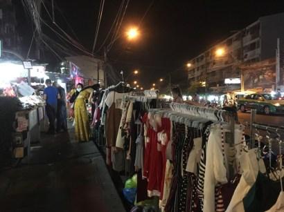 f:id:taharabkk:20180130171852j:plain