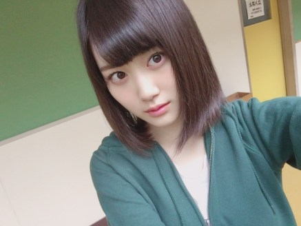 https://i1.wp.com/cdn-ak.f.st-hatena.com/images/fotolife/t/takayuki2525/20170722/20170722175757.jpg?resize=437%2C328&ssl=1