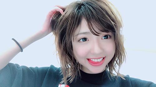 「乃木坂 和田」の画像検索結果