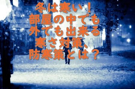 f:id:takumi102938:20181223225345j:plain
