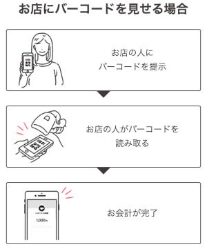 f:id:tanakayuuki0104:20190324195125p:plain