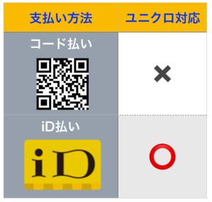 f:id:tanakayuuki0104:20190913051003p:plain