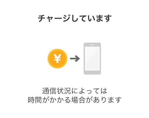 f:id:tanakayuuki0104:20190916053454j:plain