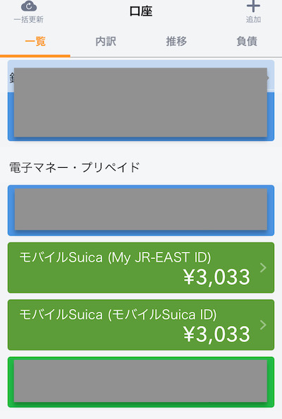 f:id:tanakayuuki0104:20191002060156j:plain