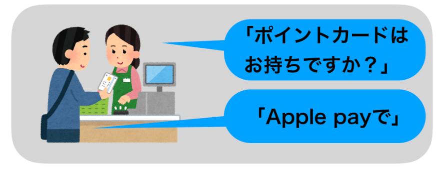 f:id:tanakayuuki0104:20191006055527p:plain