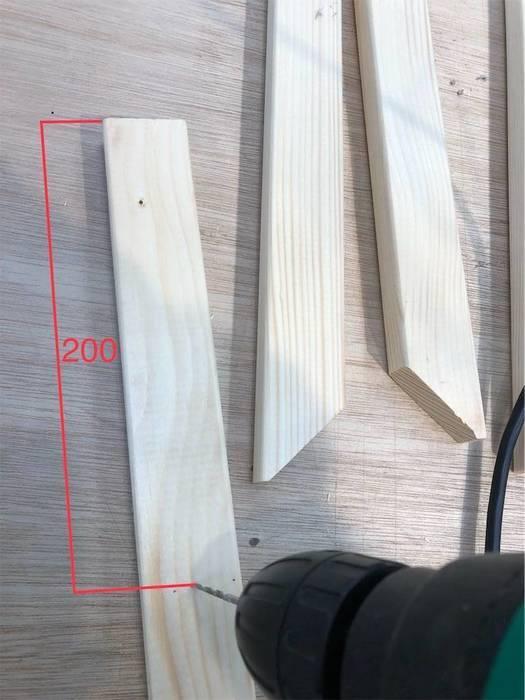 f:id:tanuk:20200302082418j:plain