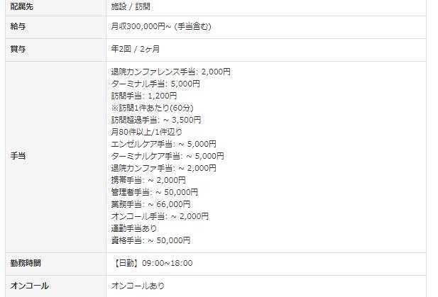 f:id:tbbokumetu:20180117122910p:plain