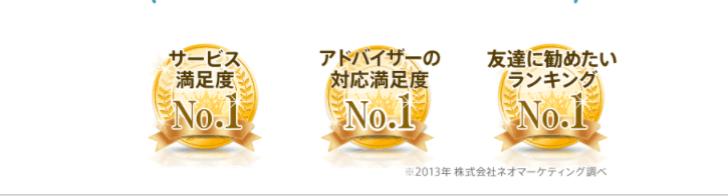 f:id:tbbokumetu:20180121015659p:plain