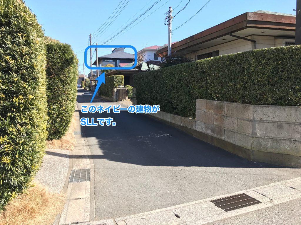 f:id:teppei1024:20180626111647j:plain
